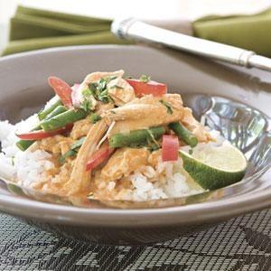 Spicy Chicken Rice Bowl | Chicken That's Finger Licken | Pinterest
