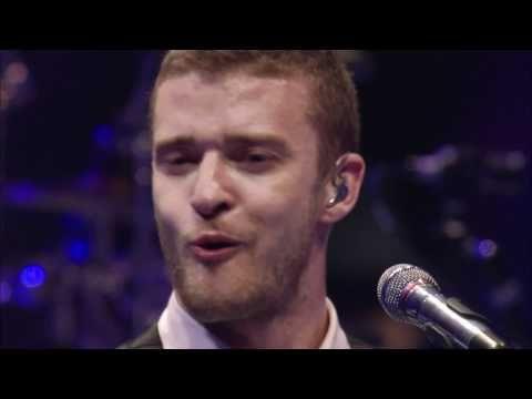 Señorita. Justin Timberlake. | Music | Pinterest