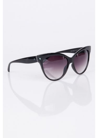 Buttercream Icing Sunglasses $20.00 http://stelly.com.au/just-in/8881