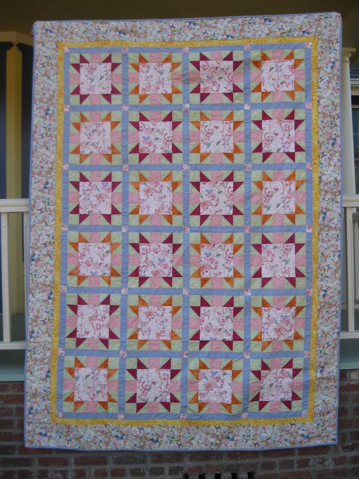 34 Inspirational Pics Photos of Twin Size Quilt