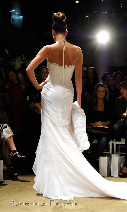 new sample and used selia yang wedding dresses for sale at amazing