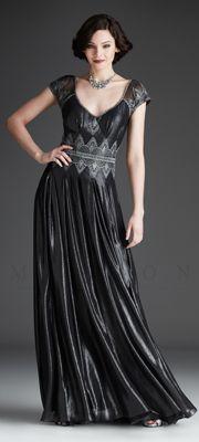 Model On Downton Abbey Dresses Online ShoppingBuy Low Price Downton Abbey