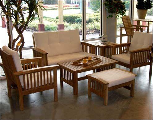 Sunroom furniture sunroom