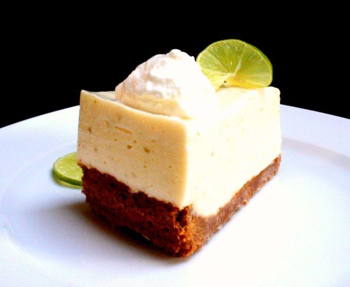 pistachios key lime pie key lime cheesecake 2 key lime cheesecake ii ...