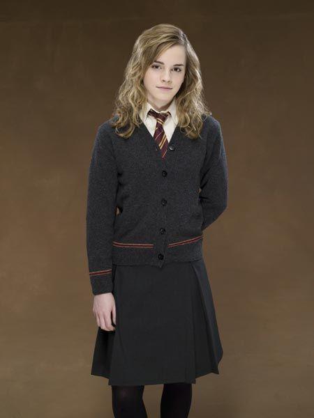 Hermione Granger Photoshoot   Hermione Granger   Pinterest Hermionegranger