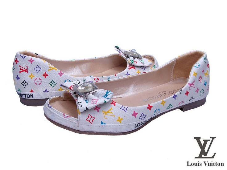 Image Result For Louis Vuitton Shoes For Women