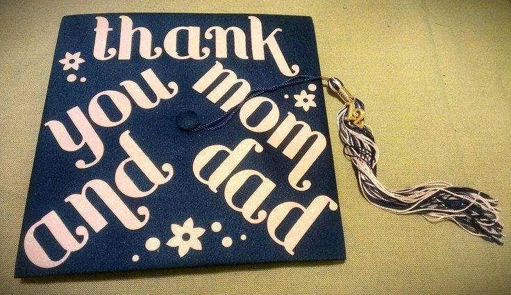Pin by marisa pierson on neat ideas pinterest for Michaels stick on letters