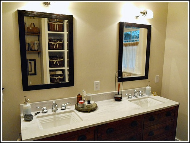 bathroom organization ideas new home pue pinterest