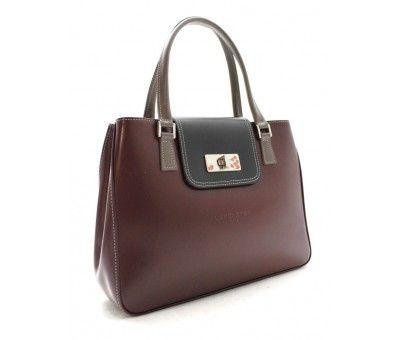 sac main lancaster sacastar handbags pinterest. Black Bedroom Furniture Sets. Home Design Ideas
