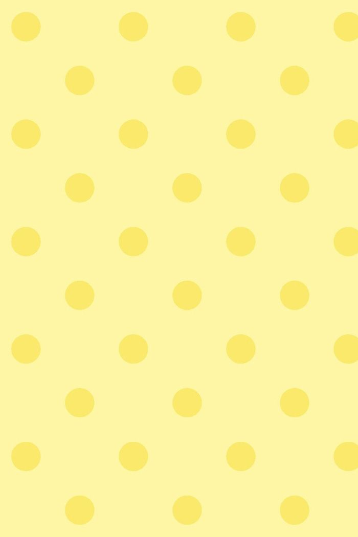 PiP Dots Yellow wallpaper | PIP STUDIO | Pinterest: pinterest.com/pin/320881542170227826