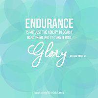 endurance quotes quotesgram
