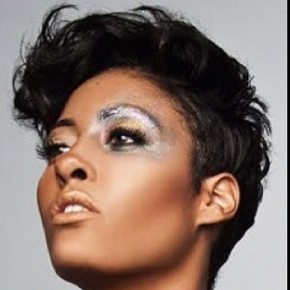 Hairstyles Miranda lambert s hairstyle her nine cma award nominations