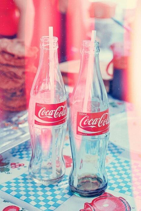 Coca cola | Wallpapers | Pinterest