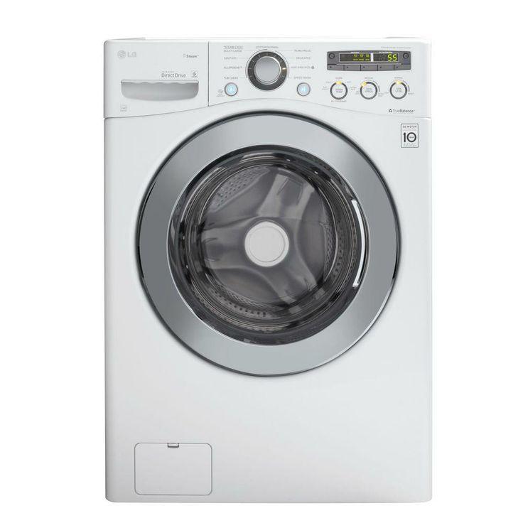 maytag neptune washer board location maytag wiring diagram free