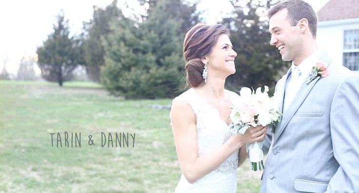 bridal makeup, newport ri, newport ri wedding, jennie kay, bridal hair