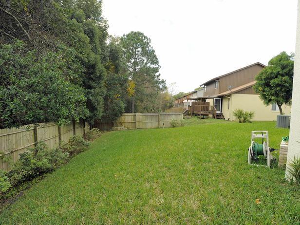 magical backyard makeovers outdoors home garden television