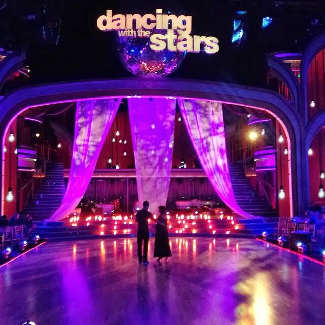 dancing with the stars finale usa