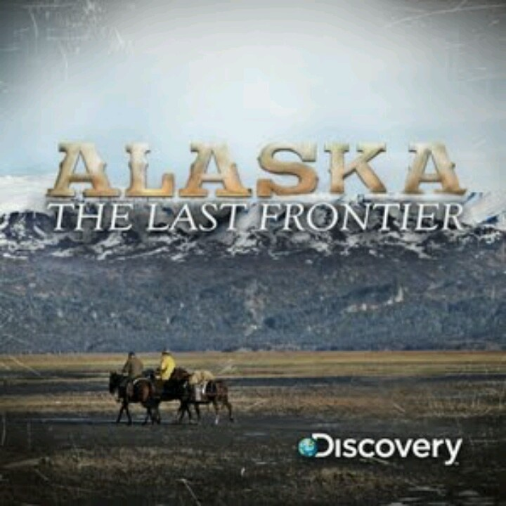 alaska the last frontier show video search engine at. Black Bedroom Furniture Sets. Home Design Ideas