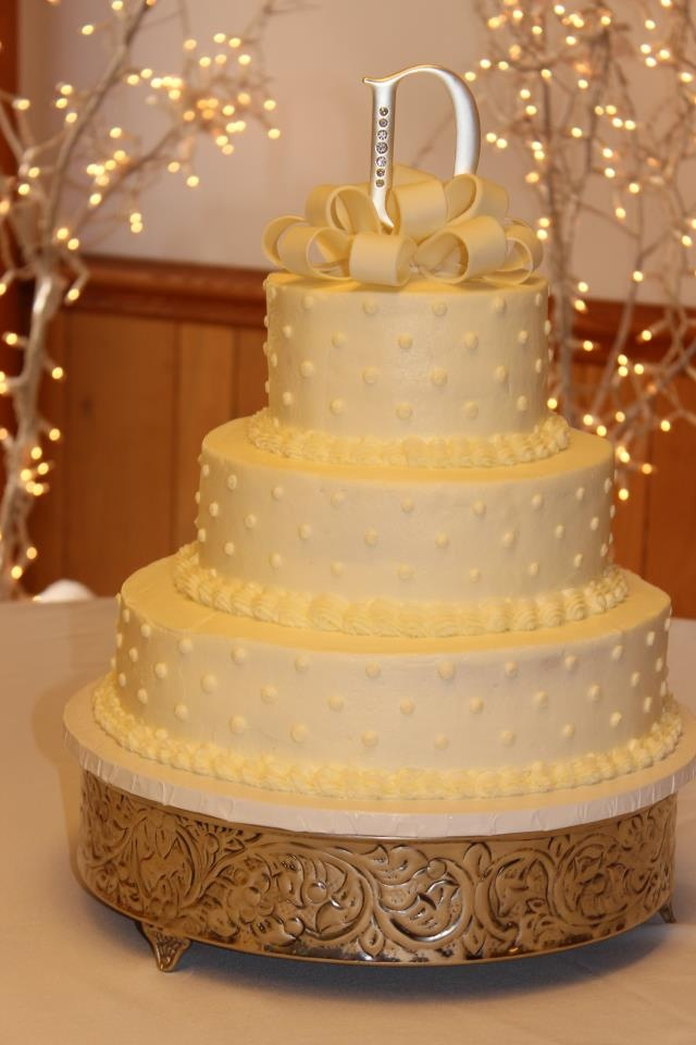 Wedding Cake Images Pinterest : wedding cake cake ideas Pinterest
