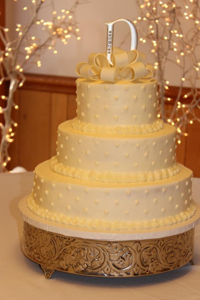 Wedding Cake Design Pinterest : wedding cake cake ideas Pinterest