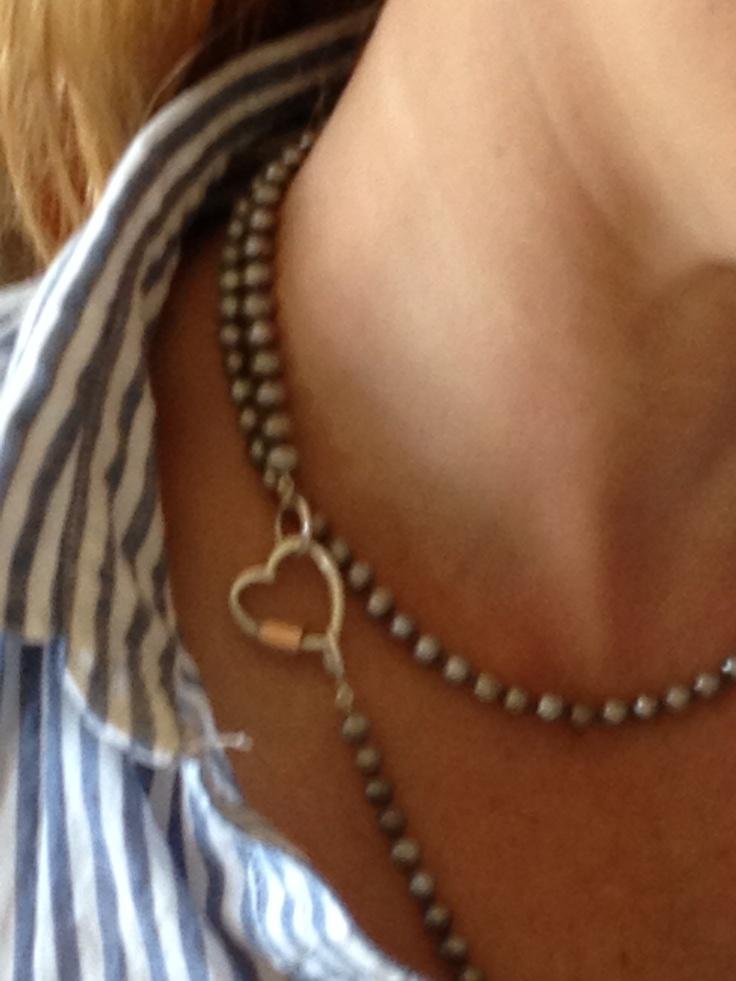 Pin by Marla Aaron on Marla Aaron Jewelry