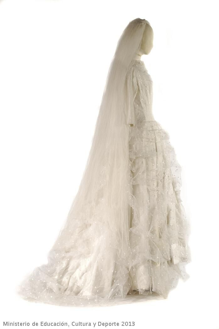 Balenciaga Wedding Dresses 119
