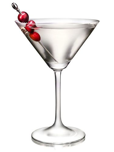 Ghost Cosmo Ingredients  2 parts Jacob's Ghost White Whiskey 1 part John DeKuyper & Sons O3 Liqueur (orange liqueur) 1 part white cranberry juice ½ part fresh lime juice