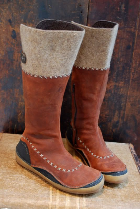 Brilliant Women BootsKnee High BootsOver The Knee BootsPlatform BootsLeather