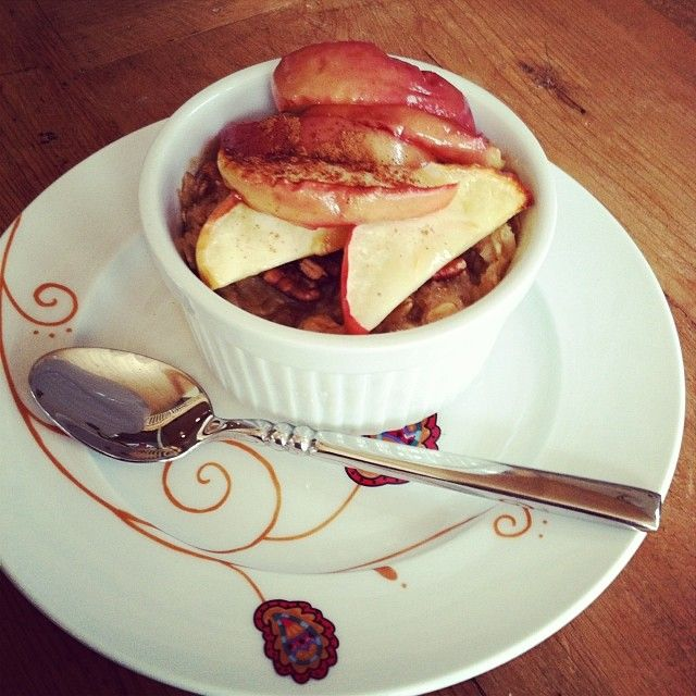 Pin by Kym Dufour on Apples, Apples, Apples | Pinterest