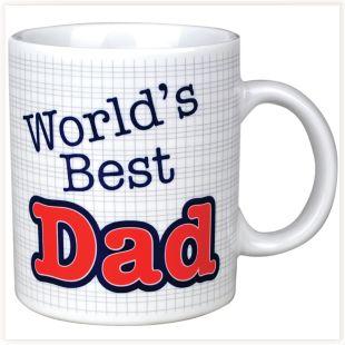 fathers day mugs wholesale uk