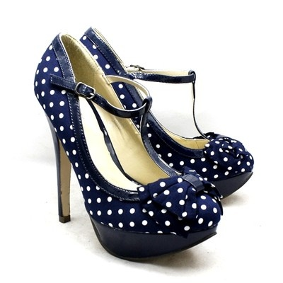 Google Image Result for http://www.sheelluvitshoes.co.uk/ekmps/shops