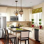 Better Home And Garden Kitchen Ideas Pinterest