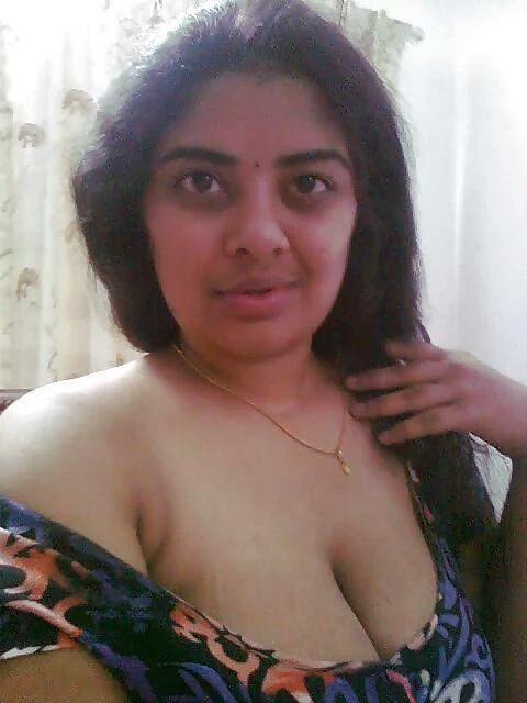 739 best images about Desi sexy hot bold Boobs collection ...