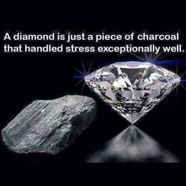 diamond quotes and sayings - photo #7