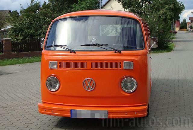 25 melhores ideias sobre vw bus mieten no pinterest wohnwagen mieten vw camper mieten e vw