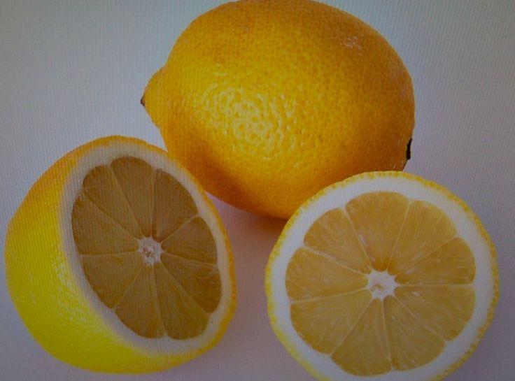 BEST LEMONADE EVER #1 | Recipes | Pinterest