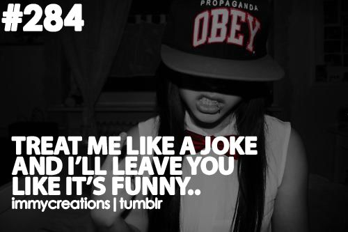 obey swag tumblr quotes - photo #18