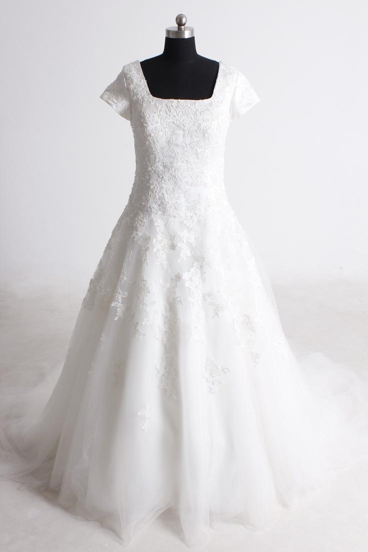 Dressilyme wedding dresses for Dressilyme wedding dress