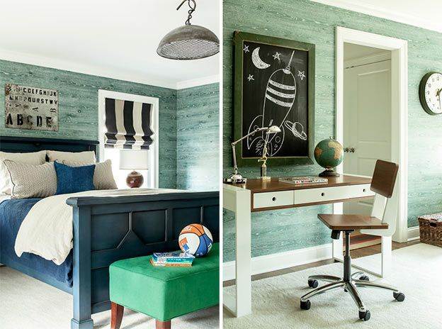 Color schemes teal mint amp white accessorize your interior pint
