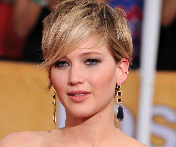 Lori Allen Hair Services | newhairstylesformen2014.com