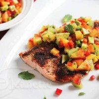Pin by Naty Cordobesa on Healthy Eating Recipes | Pinterest