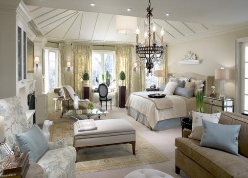 dream master bedroom for the home pinterest