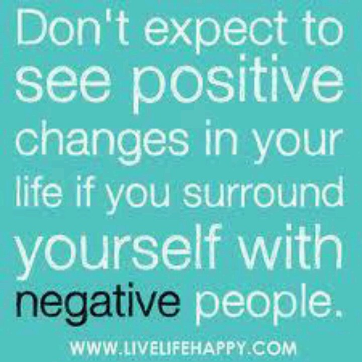 Positive change quotes like success for Positive change quotes
