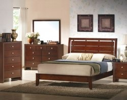 american freight furniture 7 piece trend home design and