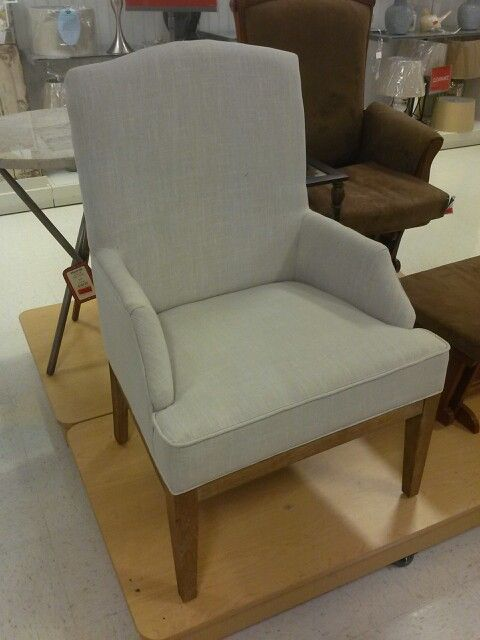 with marshall chair crave furniture for janelle pinterest marshalls