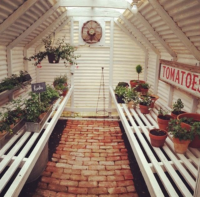 Green house joanna gaines gardening pinterest for Joanna gaines home designs