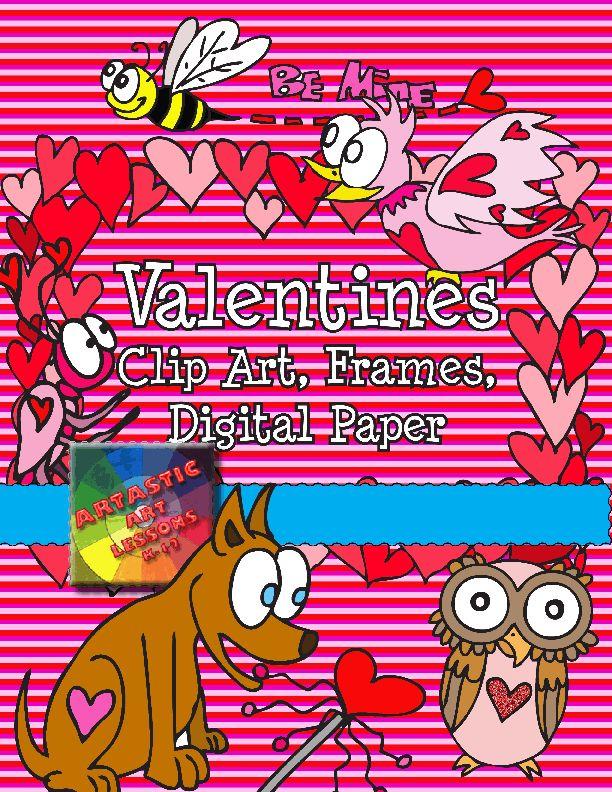 the valentine group llc