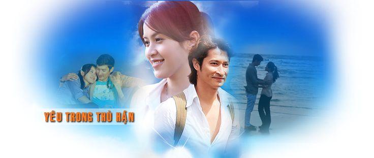 Phim Yêu Trong Thù Hận | Todaytv