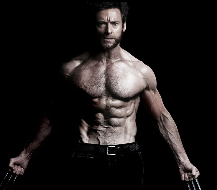 Hugh Jackman Workout: 5 Of His Best Muscle-Building Tips Hugh Jackman Workout: 5 Of His Best Muscle-Building Tips new images