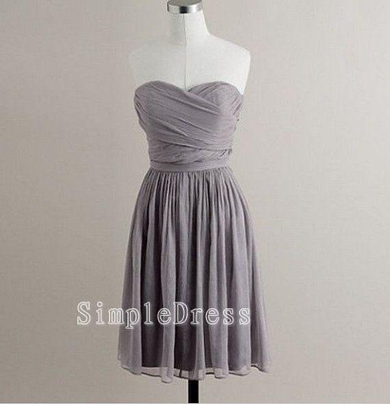 c5682c804dca3c22cbcfe3c7fa1dfc10 Wedding Dress Body Type